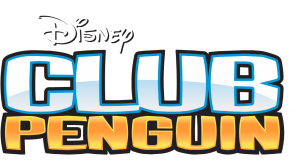 Club_Penguin_Membership_Page_Logo_October_2012